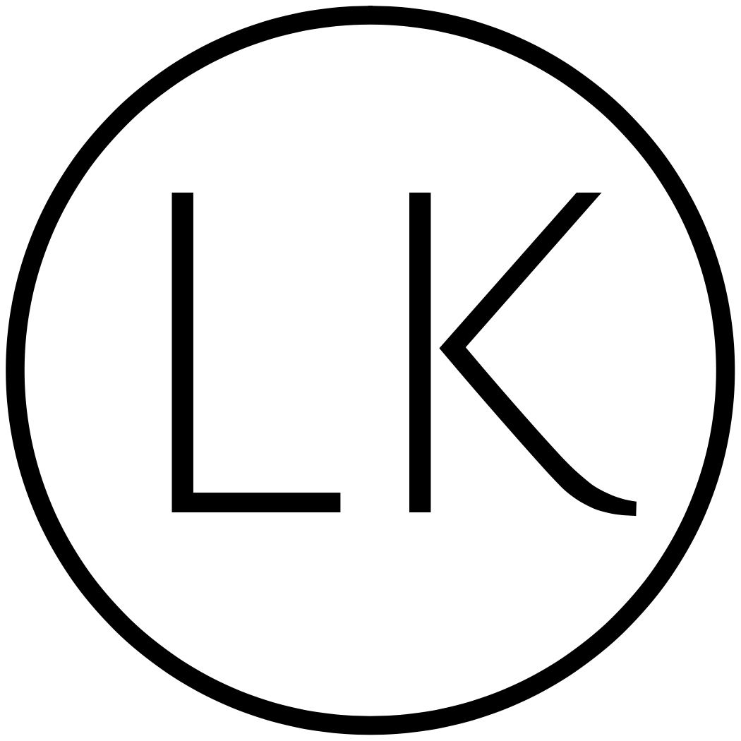 Lev Kiwi